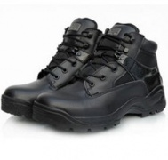 БОТИНКИ Tactical BLSCK size 41